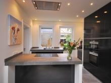 keukenhof-handgeschilderde-moderne-keuken-5.JPG