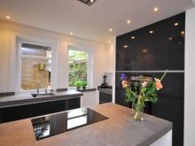 keukenhof-handgeschilderde-moderne-keuken-7.JPG