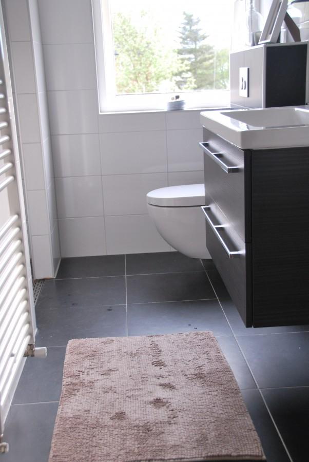 badkamer keuken deventer � devolonterinfo