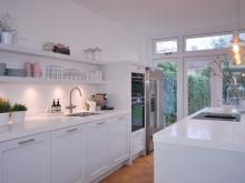 keukenhof-van-holten-en-twente-strak-landelijk-handgeschilderd-1.JPG