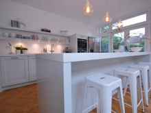 keukenhof-van-holten-en-twente-strak-landelijk-handgeschilderd-2.JPG