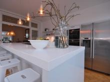 keukenhof-van-holten-en-twente-strak-landelijk-handgeschilderd-3.JPG