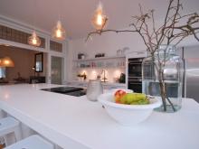 keukenhof-van-holten-en-twente-strak-landelijk-handgeschilderd-4.JPG
