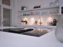 keukenhof-van-holten-en-twente-strak-landelijk-handgeschilderd-5.JPG