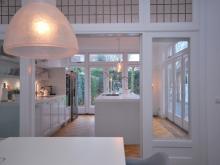 keukenhof-van-holten-en-twente-strak-landelijk-handgeschilderd-6.JPG