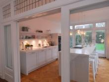 keukenhof-van-holten-en-twente-strak-landelijk-handgeschilderd-7.JPG