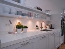 keukenhof-van-holten-en-twente-strak-landelijk-handgeschilderd-9 (2).JPG
