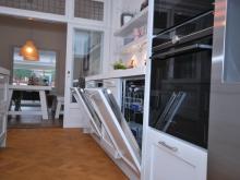 keukenhof-van-holten-en-twente-strak-landelijk-handgeschilderd-9 vaatwasser.JPG
