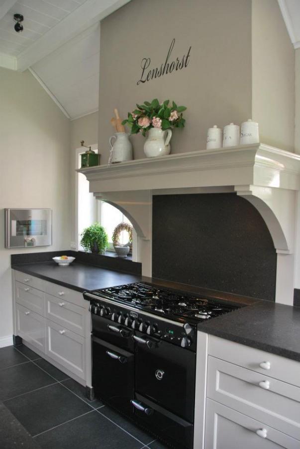 Keukenschouw Maken : keukenhof-van-holten-delden-handgeschilderd-35.jpg