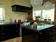 keukenhof-van-holten-delden-handgeschilderd-28.jpg