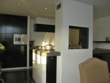 keukenhof-van-holten-delden-handgeschilderd-29.jpg