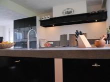 keukenhof-van-holten-delden-handgeschilderd-30.jpg