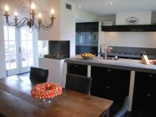 keukenhof-van-holten-delden-handgeschilderd-31.jpg