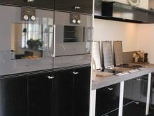 keukenhof-van-holten-delden-handgeschilderd-32.jpg