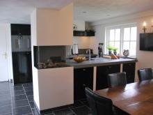 keukenhof-van-holten-delden-handgeschilderd-33.jpg
