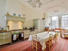 keukenhof-van-holten-delden-handgeschilderd-34.jpg