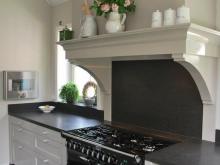 keukenhof-van-holten-delden-handgeschilderd-35.jpg