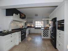 keukenhof-van-holten-delden-handgeschilderd-36.jpg