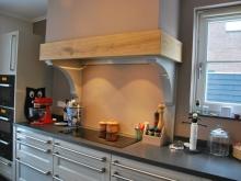 keukenhof-van-holten-delden-handgeschilderd-37.jpg