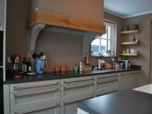 keukenhof-van-holten-delden-handgeschilderd-38.jpg