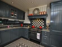keukenhof-van-holten-delden-handgeschilderd-39.jpg
