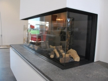 keukenhof-van-holten-delden-haard-1.jpg