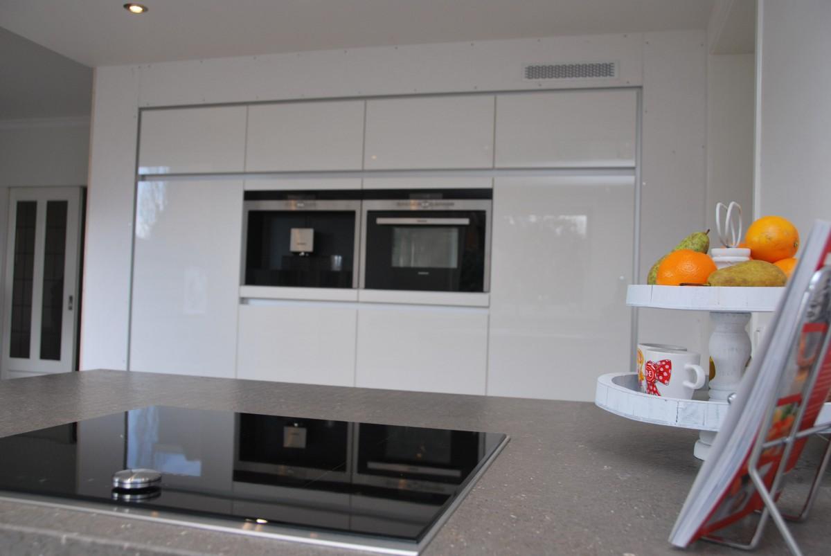 Page 43 verschillende ontwerp inspiratie voor je huis badkamer - Winkel raam keuken ...