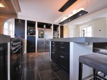 landelijke-woonkeuken-geschilderd-keukenhof-van-holten-10.JPG