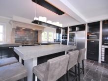landelijke-woonkeuken-geschilderd-keukenhof-van-holten-11.JPG