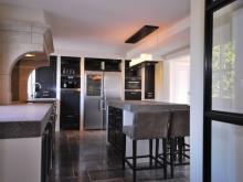 landelijke-woonkeuken-geschilderd-keukenhof-van-holten-12.JPG