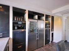 landelijke-woonkeuken-geschilderd-keukenhof-van-holten-13.JPG