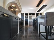 landelijke-woonkeuken-geschilderd-keukenhof-van-holten-2.JPG