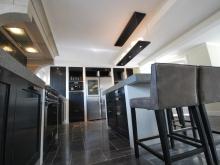landelijke-woonkeuken-geschilderd-keukenhof-van-holten-3.JPG