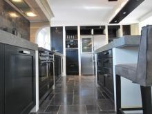 landelijke-woonkeuken-geschilderd-keukenhof-van-holten-4.JPG