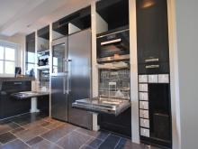 landelijke-woonkeuken-geschilderd-keukenhof-van-holten-6.JPG