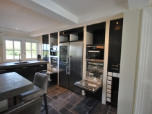 landelijke-woonkeuken-geschilderd-keukenhof-van-holten-7.JPG