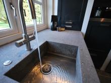 landelijke-woonkeuken-geschilderd-keukenhof-van-holten-8.JPG