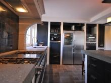 landelijke-woonkeuken-geschilderd-keukenhof-van-holten-9.JPG