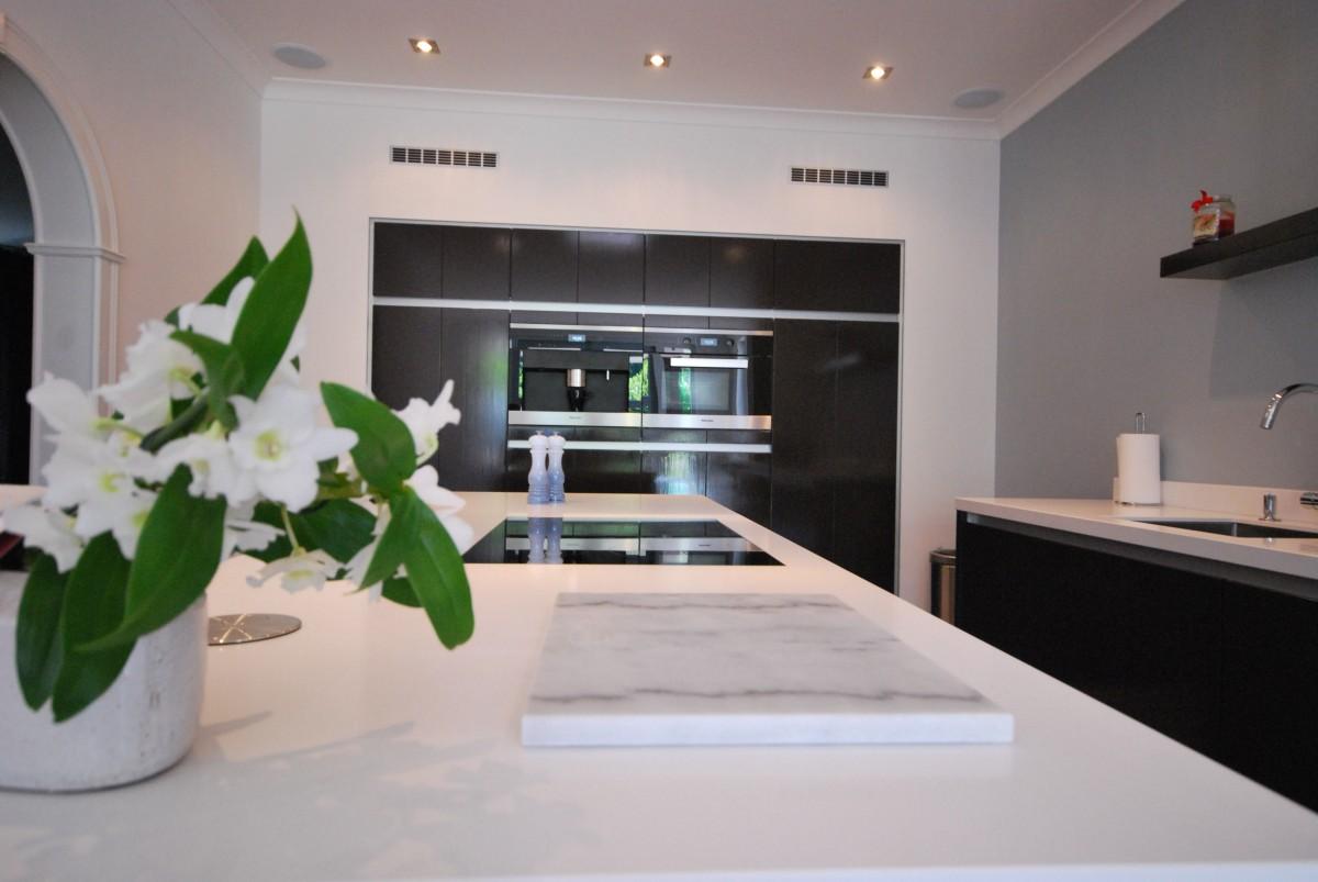 Stunning Badkamers Twente Gallery - Modern Design Ideas ...