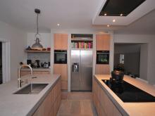 keukenhof-van-holten-keuken-woonkeuken-maatwerk-design-eiken-1