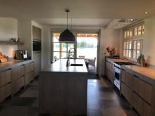 keukenhof-van-holten-keuken-woonkeuken-maatwerk-design-eiken-3