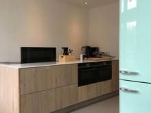keukenhof-van-holten-keuken-woonkeuken-maatwerk-design-eiken-modern-greeploos-1