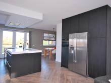 keukenhof-van-holten-keuken-woonkeuken-maatwerk-design-modern-1