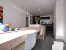 keukenhof-van-holten-keuken-woonkeuken-maatwerk-design-modern-eiken-1