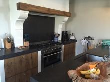 keukenhofvanholten-houtenkeuken-bussink-7-2015.JPG