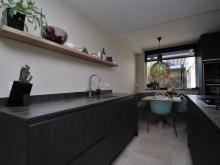 moderne-keuken0.JPG