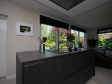 moderne-keuken2.JPG