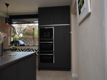 moderne-keuken3.JPG