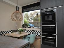 moderne-keuken4.JPG