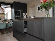 moderne-keuken5.JPG